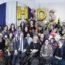 Healthy Start Gala Départ Santé - 2020